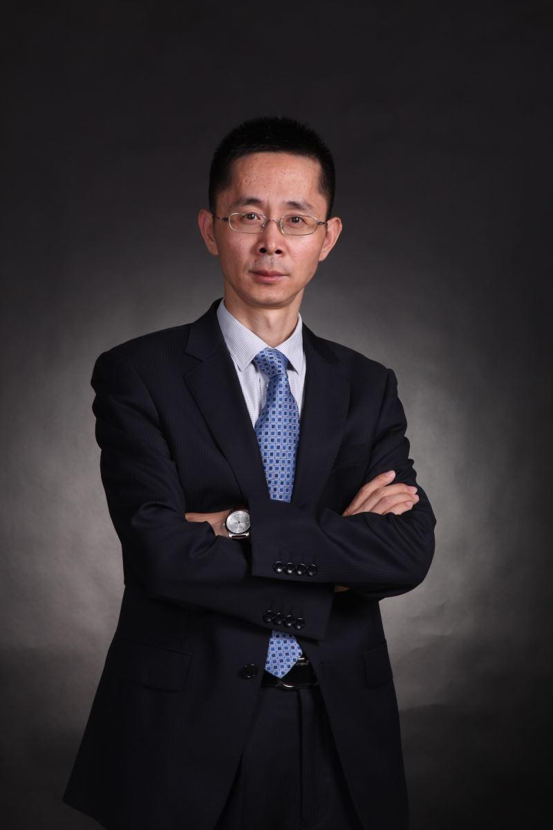 REITs联盟王刚:REITs发展基于租赁,最大阻碍源于税收 中国财经界 www.qbjrxs.com