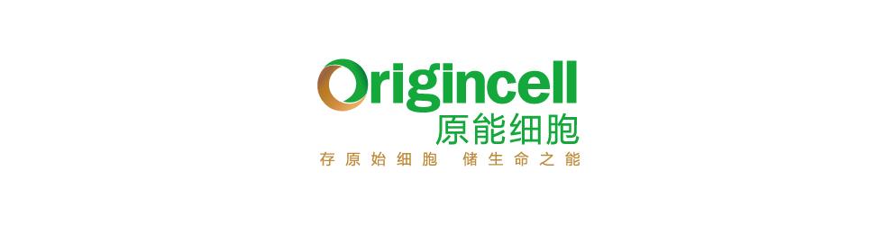 logo logo 标志 设计 矢量 矢量图 素材 图标 994_250